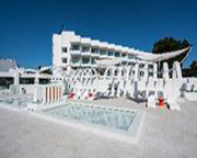 THB Ibiza Mar - Adults Only