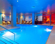 http://images.youtravel.com/photos/3784/INDOOR POOL.jpg