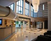 http://images.youtravel.com/photos/3784/lobby.jpg