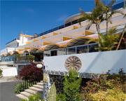 Casa Del Sol Aparthotel