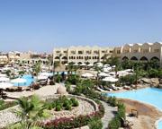 Palmyra Resort Three Corners
