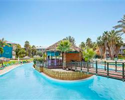 Caribe Resort Hotel