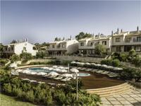 Grande Real Sta Eulalia Hotel SPA