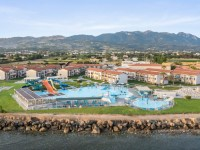 Kos In Greece, 7 Nights 5* Ai Departing Wed 23rd Oct