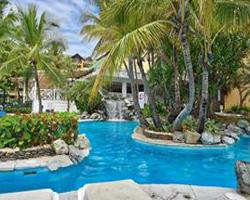 Coral-Costa-Caribe-Hotel