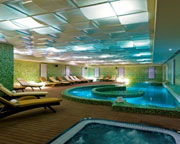 http://images.youtravel.com/photos/4077/Indoor_Pool.jpg