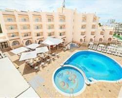 Rosamar (Ibiza)