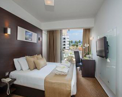 Amorgos Boutique Hotel Larnaca Larnaca South Cyprus Hotels In