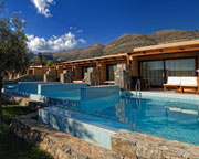 http://images.youtravel.com/photos/4571/pool3.jpg