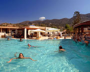 http://images.youtravel.com/photos/4571/pool4.jpg