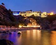 Bellevue - Dubrovnik