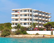 Playa Sol 2