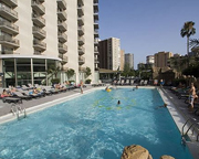 Sandos Monaco Beach Hotel and Spa - Adults Only