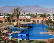 Maritim Jolie Ville Golf and Resort Sharm El Sheikh