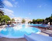 Playa Park Club Corralejo