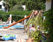 Cala D''or Park Club Apartments image 5