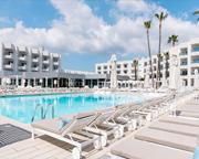Garbi Ibiza Hotel and Spa