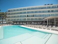 Club Hotel Els Pins