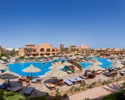 Sea Gardens Resort Sharm El Sheikh