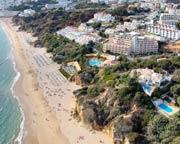Algarve - Albufeira - AI - Hotel Collection