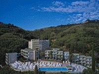 Kairaba Mythos Hotel and Spa