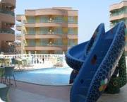 Kusasun Hotel