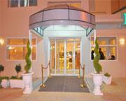 Karawan Hotel