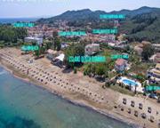 Island Beach Annex