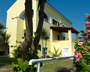 Helion Resort at Govino Bay