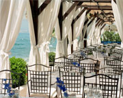 Los Monteros Hotel and Spa 5*GL