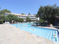 DASSIA HOLIDAY CLUB