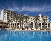 Stella Di Mare Beach Hotel and Spa
