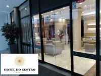 do Centro (Madeira) Hotel