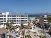 Ferrer Concord Hotel and SPA