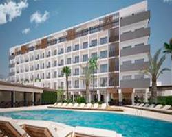 Ferrer Maristany Aparthotel