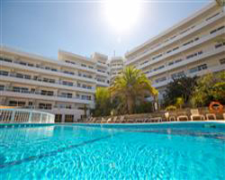 Balearic Islands Deal from £237