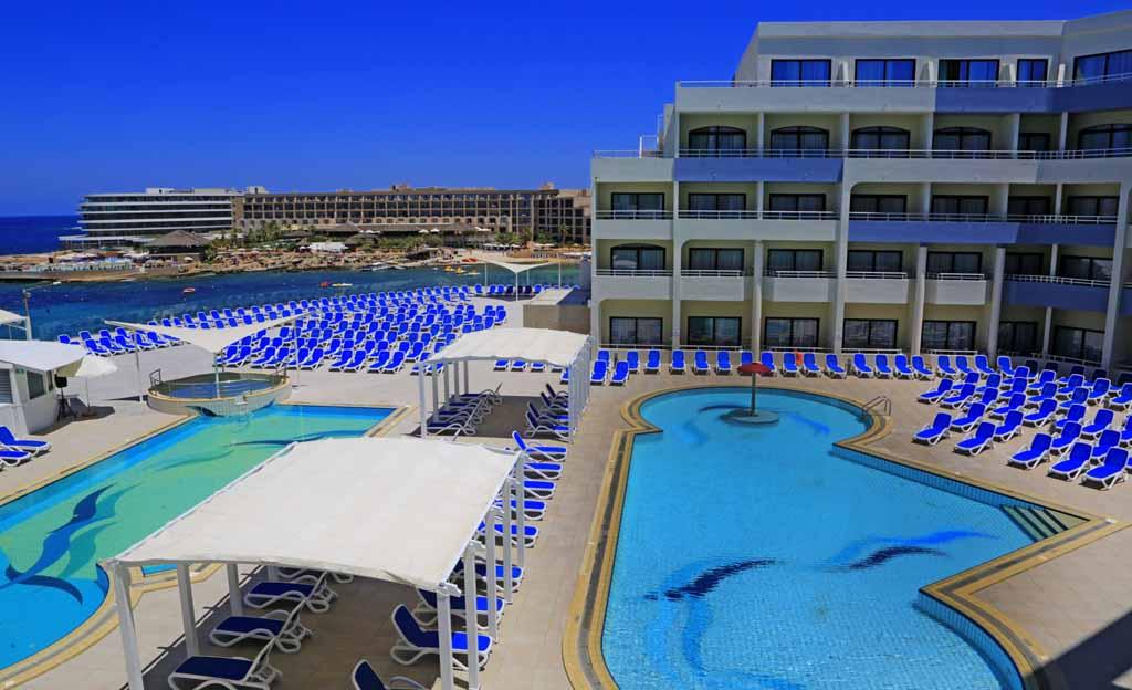 LABRANDA-Riviera-Hotel-|-Spa
