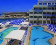 Aquis Riviera Resort and Spa