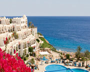 Movenpick Resort Sharm
