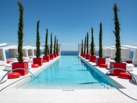 DoubleTree by Hilton Resort and Spa Reserva del Higueron