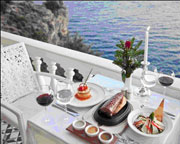 La Boutique Hotel Antalya Photo