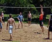 http://images.youtravel.com/photos/850/beach-volley.jpg