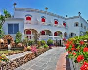 Terme Galidon Hotel