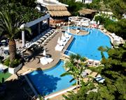 Palm Beach Kos Hotel