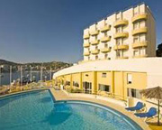 Ambassador Hotel Malta