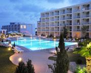 Atlantis Resort and Spa