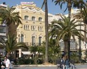 Celimar Hotel