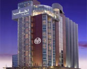 Rihab Rotana Dubai