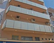 Celimar Centre Hotel