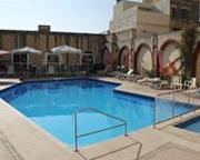 Imperial Hotel Malta